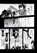Manga Volume 04 Clock 19 016