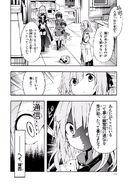 Manga Volume 05 Clock 24 009