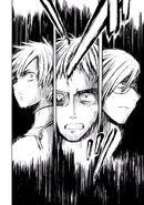 Manga Volume 03 Clock 12 017