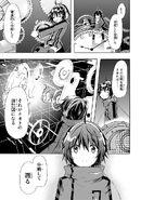 Manga Volume 08 Clock 36 012