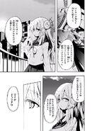 Manga Volume 02 Clock 10 022