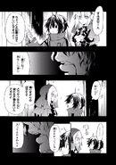 Manga Volume 04 Clock 19 018
