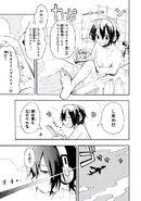 Manga Volume 01 Clock 1 012