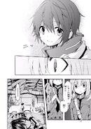 Manga Volume 06 Clock 26 031