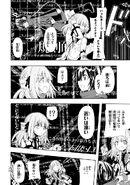 Manga Volume 08 Clock 36 023