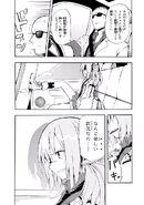 Manga Volume 01 Clock 4 016