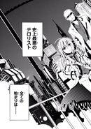 Manga Volume 01 Clock 1 068