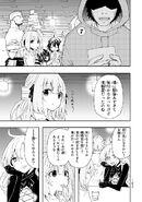 Manga Volume 08 Clock 40 016