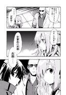 Manga Volume 03 Clock 14 026