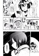 Manga Volume 01 Clock 1 023
