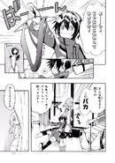 Manga Volume 03 Clock 14 004