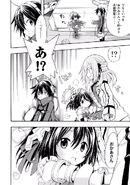 Manga Volume 05 Clock 22 029