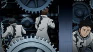 Imaginary Gear 196