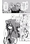 Manga Volume 06 Clock 29 017