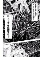 Manga Volume 05 Clock 21 019