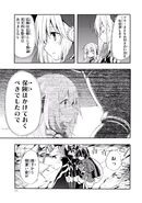 Manga Volume 05 Clock 22 016