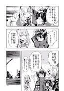 Manga Volume 05 Clock 24 022