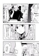 Manga Volume 04 Clock 17 023