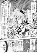 Manga Volume 07 Clock 32 014