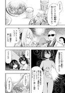 Manga Volume 08 Clock 40 005