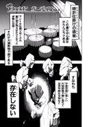 Manga Volume 04 Clock 17 002