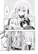 Manga Volume 04 Clock 19 002