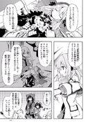 Manga Volume 06 Clock 29 016