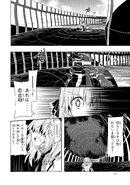 Manga Volume 07 Clock 32 021