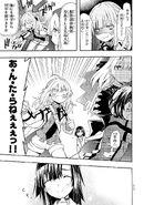 Manga Volume 07 Clock 34 016