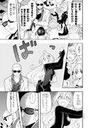Manga Volume 08 Clock 40 010