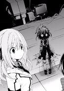 Manga Volume 05 Clock 23 012