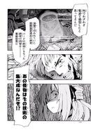 Manga Volume 05 Clock 24 031