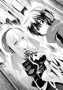 Manga Volume 04 Clock 18 040