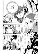 Manga Volume 07 Clock 34 015