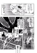 Manga Volume 05 Clock 21 018