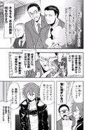Manga Volume 06 Clock 26 010