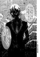 Manga Volume 08 Clock 40 022