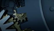 Imaginary Gear 237