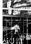 Manga Volume 08 Clock 36 021