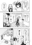 Manga Volume 08 Clock 39 022