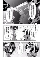 Manga Volume 05 Clock 23 023