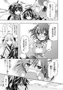 Manga Volume 08 Clock 37 036