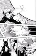 Manga Volume 03 Clock 12 026