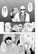 Manga Volume 08 Clock 40 012