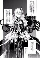Manga Volume 01 Clock 4 015