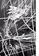 Manga Volume 05 Clock 21 026