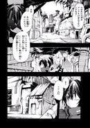 Manga Volume 04 Clock 19 017