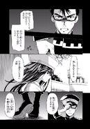 Manga Volume 06 Clock 30 014
