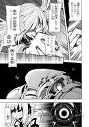Manga Volume 07 Clock 32 022