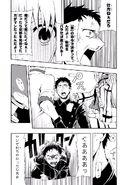 Manga Volume 01 Clock 3 033